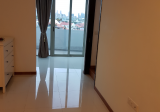 Suites@Katong - Property For Rent in Singapore