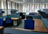 Excellent location and good condition office, Tanjong Pagar - Property For Rent in Singapore