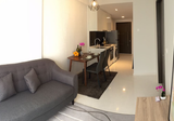 LIV on Sophia - Property For Rent in Singapore