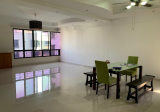 Cherryhill - Property For Rent in Singapore