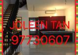 Haus@Serangoon Garden - Property For Sale in Singapore