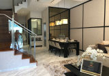 The Morris Residences - Property For Sale in Singapore