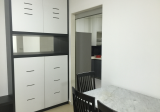 2B Geylang Serai - Property For Rent in Singapore