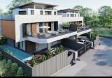 *****Luxurious brand new SD @ watten****** - Property For Sale in Singapore