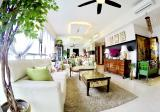 Astor - Property For Sale in Singapore