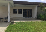 Jalan Jendela - Property For Sale in Singapore