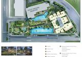 Cairnhill Nine - Property For Sale in Singapore