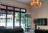 The Springfield - Property For Sale in Singapore