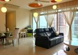 The Metropolitan Condominium - Property For Sale in Singapore