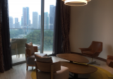 Skyline @ Orchard Boulevard - Property For Rent in Singapore