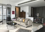 Gramercy Park - Property For Rent in Singapore