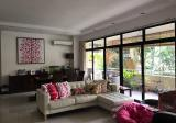 Allsworth Park - Property For Rent in Singapore