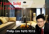 Charlton 18 - Property For Sale in Singapore