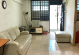 211 Boon Lay Place - Property For Sale in Singapore