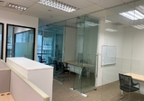 Efficient Layout_Good Image_Fitted Condition - Property For Rent in Singapore