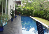 25 Jalan Sampurna - Property For Rent in Singapore