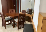 Edelweiss Park Condo - Property For Rent in Singapore
