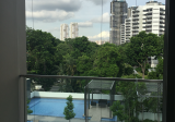 NEWest - Property For Rent in Singapore