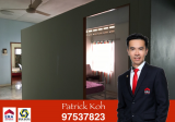 Jalan Yasin - Property For Rent in Singapore