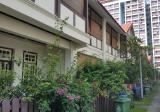 Townerville - Property For Rent in Singapore