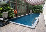 Gorgeous Bungalow For Sale - Property For Sale in Singapore