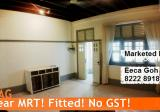 Renovated SOHO shophouse near MRT! No GST! - Property For Rent in Singapore