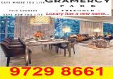 Gramercy Park - Property For Sale in Singapore