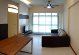 619D Punggol Drive - Property For Rent in Singapore