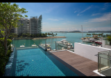 Marina Collection - Property For Sale in Singapore