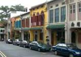 South Bridge Road - Property For Sale in Singapore