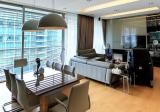 Hilltops - Property For Rent in Singapore