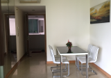 Tanamera Crest - Property For Rent in Singapore