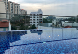 Rv Point - Property For Sale in Singapore