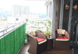 The Peak @ Toa Payoh - Property For Sale in Singapore