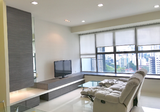 2 RVG - Property For Rent in Singapore