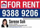 Gold Palm Mansions - Property For Rent in Singapore