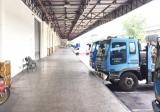 Cheap Ground Floor Warehouse near MRT Station - Property For Rent in Singapore