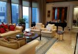 Four Seasons Park - Property For Rent in Singapore