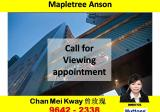 Mapletree Anson - Property For Rent in Singapore