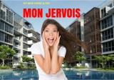 Mon Jervois - Property For Sale in Singapore