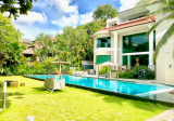 Quality and Renovated Good Class bungalow for Sale - Property For Sale in Singapore