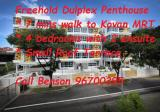 Fiorenza - Property For Sale in Singapore