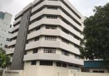 19 Mandai Estate - Property For Rent in Singapore