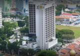 Golden Landmark - Property For Sale in Singapore