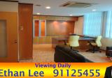 GV Building - Property For Rent in Singapore