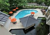 Orange Regency - Property For Rent in Singapore