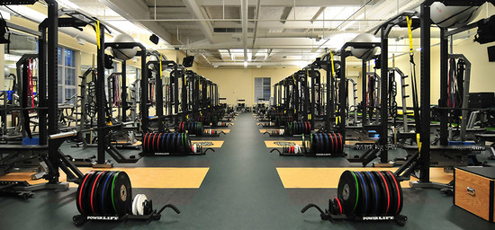 Gym Space for Rent, 059811 Singapore, Other Retail For Rent
