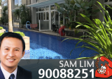 The Greenwood - Property For Sale in Singapore