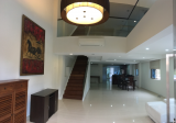 Lim Ah Pin Road - Property For Sale in Singapore