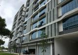 WAVE9 - Property For Sale in Singapore